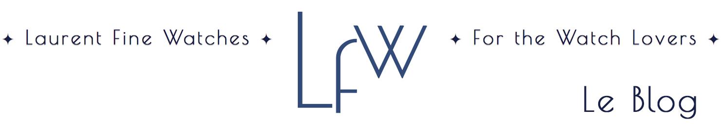 LFW Blog
